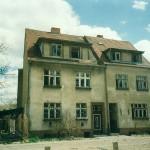 fischerstr64_65_1